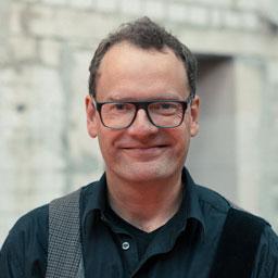Martin A. Cielsielski