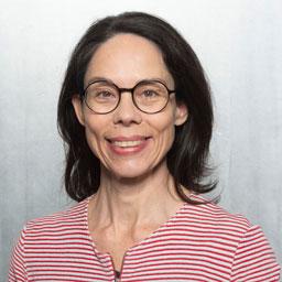 Nika Wiedinger
