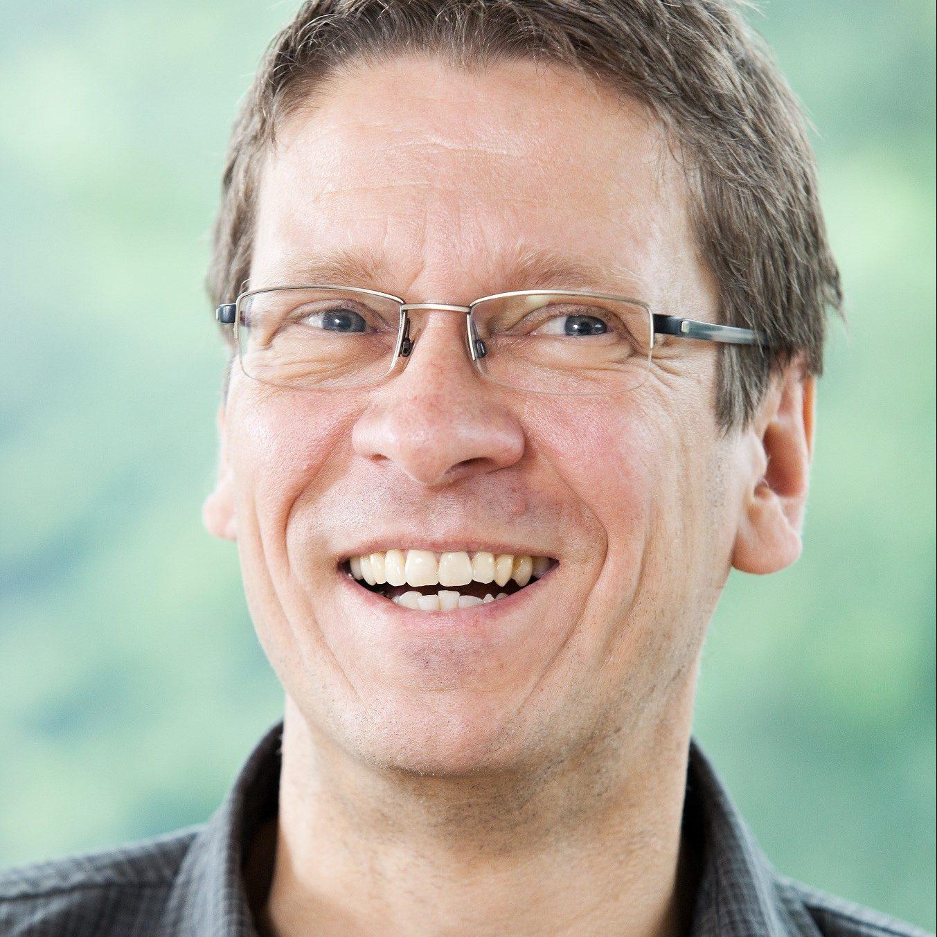 Martin Korte